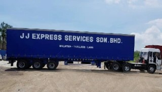 Land-Freight-Services
