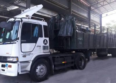 Landing-Freight-Your-Solutions